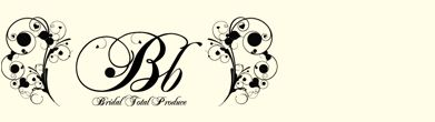 Bb Bridal Total Produce